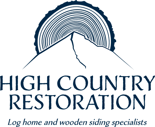 High Country Restoration Montana